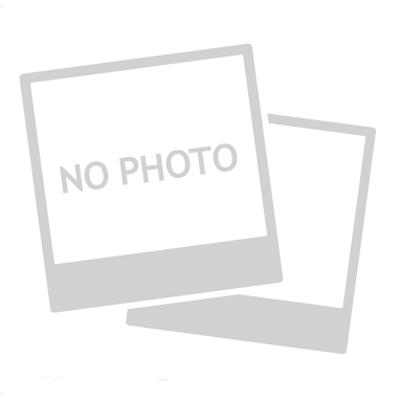 Mitsubishi Electric PQHY-P250 YLM-A
