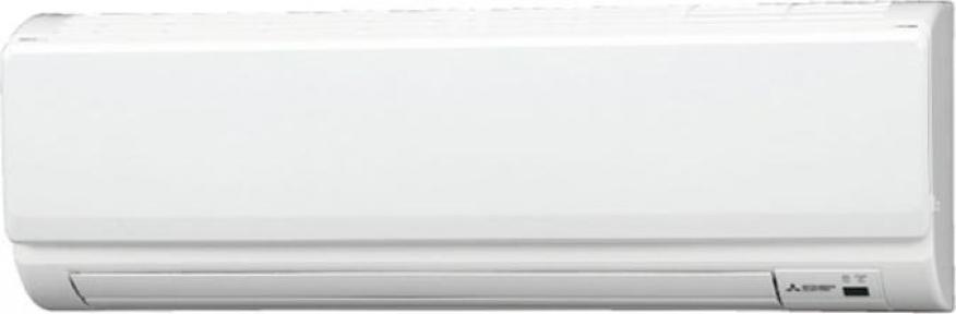 Mitsubishi Electric PUHZ-ZRP50VKA