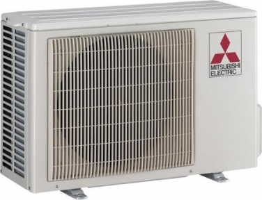 Mitsubishi Electric MXZ-2D53VA